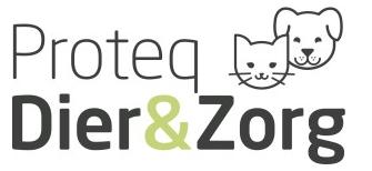 kattenverzekering proteq dier & zorg
